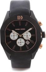 Danish Design Wrist Watches IQ17Q756
