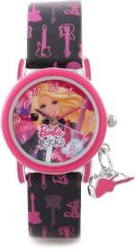 Only Kidz Wrist Watches 20587