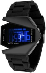 CSM Wrist Watches CSM New Collection Digital Watch For Boys, Men