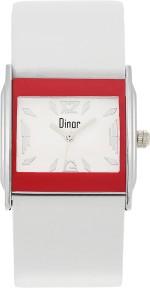 Dinor Wrist Watches DIWT_020