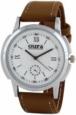 Oura Wrist Watches WW05