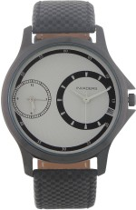 Invaders Wrist Watches 67008 BSSLV