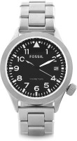 Fossil AM4562I Analog Watch  - For Men End Of Season Style