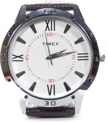 Timex TI002B11300 Analog Watch  - For Men
