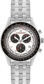 Giordano Wrist Watches 1580 33