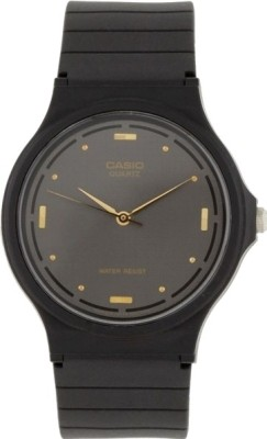 Casio Wrist Watches A019