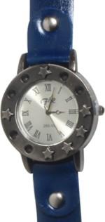 Zoya Wrist Watches ZFR BL 03