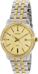 Citizen Wrist Watches BI1084 54P