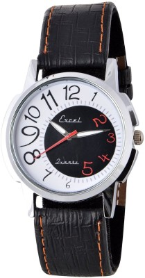 Excel Wrist Watches aaj_17