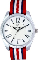 RRTC Wrist Watches 1130SL00