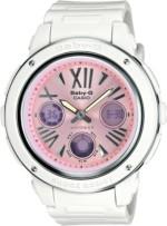 Casio Wrist Watches BGA 152 7B2DR