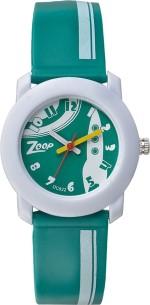 Zoop Wrist Watches C3025PP30