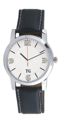 Techno Gadgets Wrist Watches 15