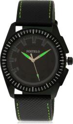 Fostelo Wrist Watches FST 117