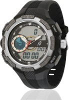 Yepme 140678 Analog-Digital Watch  - For Men