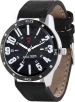 Swiss Trend Wrist Watches Artshai1603