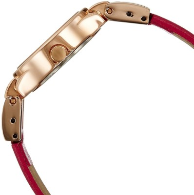 Fastrack Watch for Girls