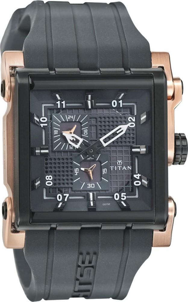 e79058714cc Titan 1635KP03 Price on 29 May