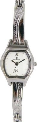 Maxima Attivo Analog Watch - For Women