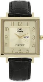 Q&Q Wrist Watches S194 103Y