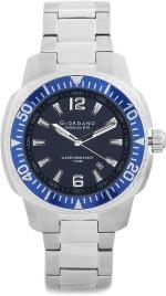 Giordano Wrist Watches P157 33