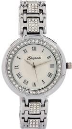 Elegacia Wrist Watches 1SM01