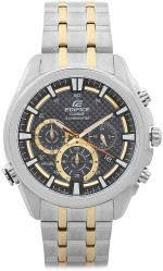 Casio Wrist Watches EX198