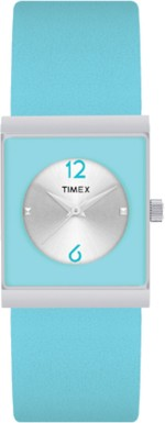 Timex Wrist Watches TI000T70000