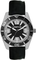 Maxima Wrist Watches U 30203PAGC
