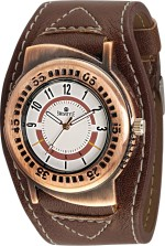 Swisstyle Wrist Watches SS GR101