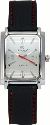 Adamo Wrist Watches AD2001
