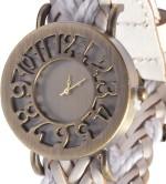 Zoya Wrist Watches ZZ WH 02
