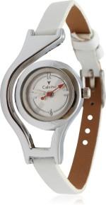 Calvino Wrist Watches CLAS 1531840 L_wht