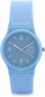 Q&Q Wrist Watches VP46J014Y