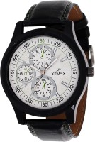 Xemex ST1030NL02A New Generation Analog Watch  - For Men