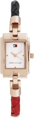 Tommy Hilfiger Wrist Watches TH1781509J