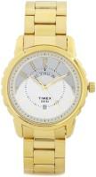 Timex TI000E31600 Empera Analog Watch  - For Men