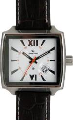 Maxima Wrist Watches 24630LMGI