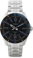 Casio A502 Enticer Analog Watch - For Men: Watch