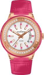 Jacques Lemans Wrist Watches 1 1776G