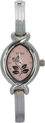 Times Watches TIMES_33
