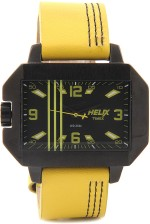 Helix by Timex Wrist Watches 02HG02