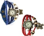 R.S Wrist Watches SET106