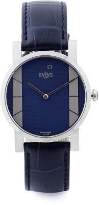 Xylys Wrist Watches 9101SL01