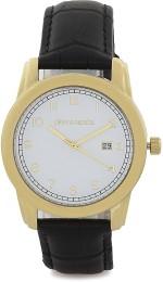 Pierre Cardin Wrist Watches PC104751F05U