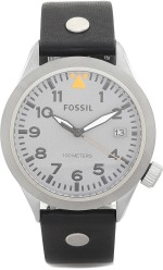 Fossil Wrist Watches AM4560