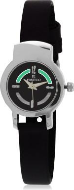 Fostelo Wrist Watches FST 008
