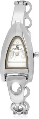 Fostelo Wrist Watches FST 265
