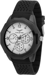 Eagle Time Wrist Watches ET GR603