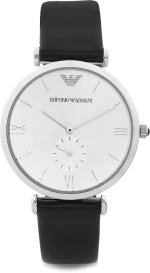 Emporio Armani Wrist Watches AR1674I